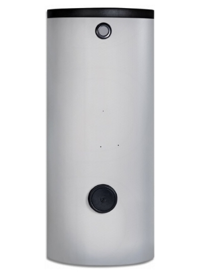 Boiler pentru pompe de caldura 200-1W