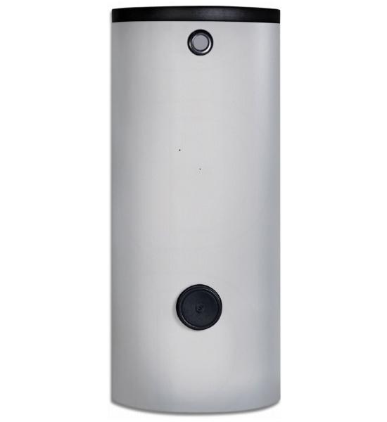 Boiler pentru pompa de caldura 150 L -1W