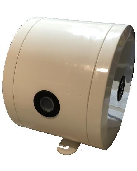 Pufer pentru pompa de caldura FISH S4 - 30 L