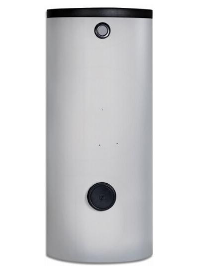 Boiler pentru pompa de caldura 300-2W