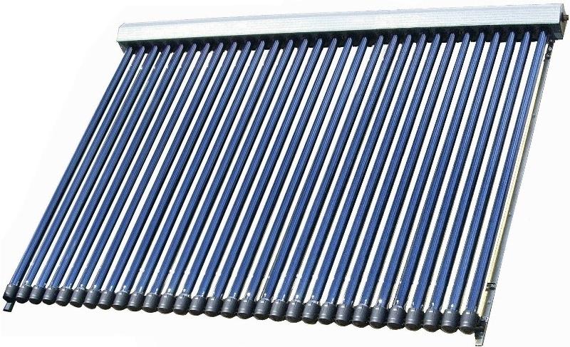Panou Westech cu 30 tuburi SP58-1800A-30