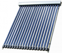 Panou solar cu 18 tuburi Westech SP58-1800A-10 - Alternative Pure Energy