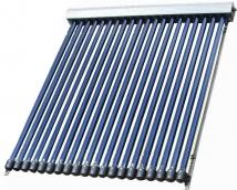 Panou solar cu 20 tuburi Westech SP58-1800A-20 - Alternative Pure Energy