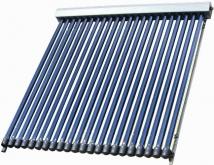 Panou solar cu 22 tuburi Westech SP58-1800A-22 - Alternative Pure Energy