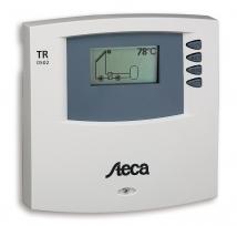 Automatizare Solar STECA 502 - Alternative Pure Energy