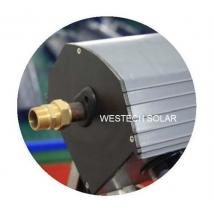 Westech-Solar Panou cu 30 de tuburi WT-B 58