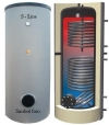 Boiler apa calda 300 L - Made in Germany