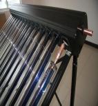 Westech Tube Power Panou cu 10 de tuburi - Alternative Pure Energy