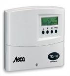 Automatizatoare Solare Steca Alternative Pure Energy