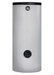 Boiler SWP-2W pentru pompa de caldura 300 L