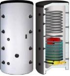 puffere igienice s-line - alternative pure energy