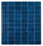 Panou fotovoltaic de 250W - ReneSola