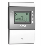 Automatizare Solar STECA 502 TT - Alternative Pure Energy