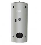 Puffer 200 litri pentru pompe de caldura - Alternative Pure Energy